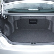 Toyota-Camry-2012-69