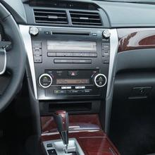 Toyota-Camry-2012-70