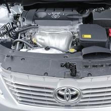 Toyota-Camry-2012-71