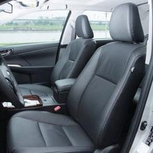Toyota-Camry-2012-72