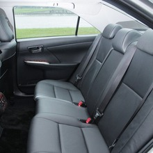 Toyota-Camry-2012-73