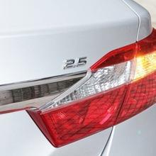 Toyota-Camry-2012-74
