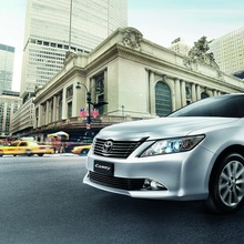 C_Camry_Exterior_Conven_resize