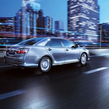 2012-Toyota-Camry-international-version-03