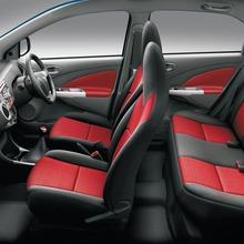 2012-Toyota-Etios-Liva-03