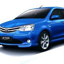 2012-Toyota-Etios-Liva-06