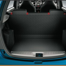 2012-Toyota-Etios-Liva-09