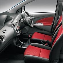 2012-Toyota-Etios-Liva-10