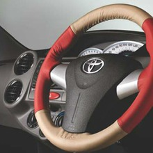 2012-Toyota-Etios-Liva-11