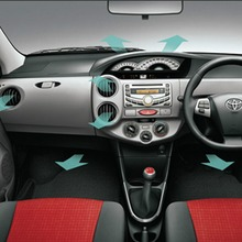 2012-Toyota-Etios-Liva-12