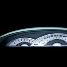 2012-Toyota-Etios-Liva-13