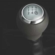 2012-Toyota-Etios-Liva-14