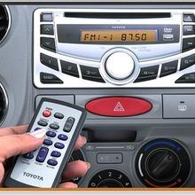 2012-Toyota-Etios-Liva-16