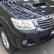 2012-Toyota-Hilux-Vigo-Preview-01