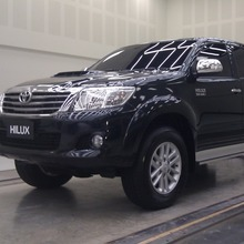 2012-Toyota-Hilux-Vigo-Preview-02