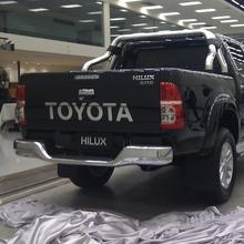 2012-Toyota-Hilux-Vigo-Preview-03