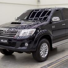 2012-Toyota-Hilux-Vigo-Preview-04