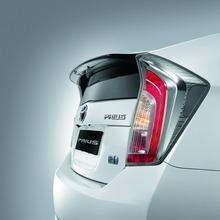 Prius Back Li-1_resize