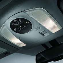 Prius Head Lamp_resize