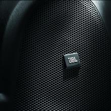 Prius JBL Speaker_resize