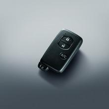 Prius Key 1_resize