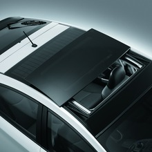 Prius Open Roof_resize