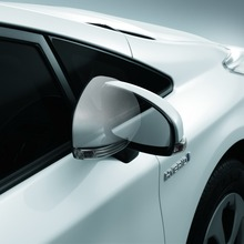 Prius Side Mirror_resize