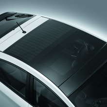Prius Solar Roof_resize