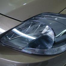 2012-Toyota-Vios-03