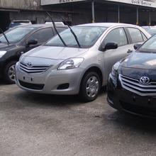 2012-Toyota-Vios-04