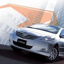 2012-Toyota-Vios-06