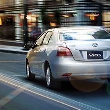 2012-Toyota-Vios-07