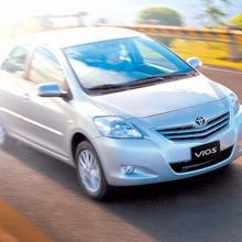 2012-Toyota-Vios-09