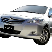 2012-Toyota-Vios-10