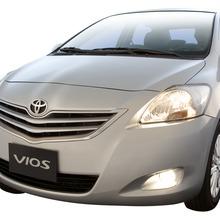 2012-Toyota-Vios-11
