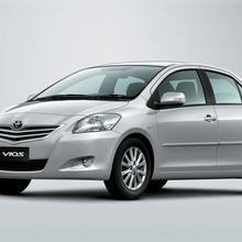 2012-Toyota-Vios-12