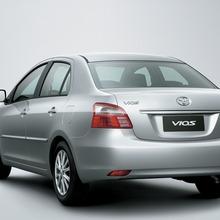 2012-Toyota-Vios-13