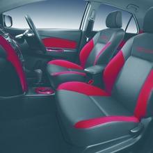Vios-Seat-Fabric