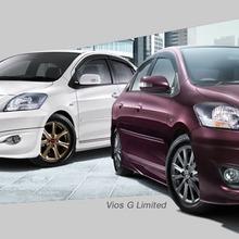 2012-Toyota-Vios-01