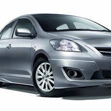 2012-Toyota-Vios-J