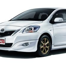 2012-Toyota-Vios-TRD-Sportivo