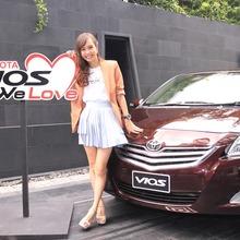 2012-Toyota-Vios-02