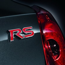 2012-Toyota-Yaris-RS(66)
