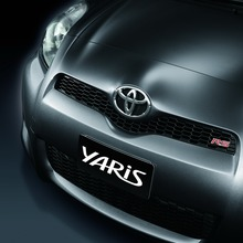 2012-Toyota-Yaris-RS(68)