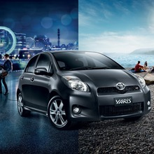 2012-Toyota-Yaris-RS(7)