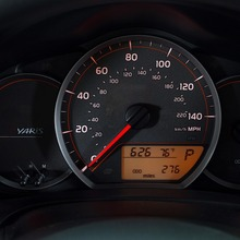 2012-Toyota-Yaris-20