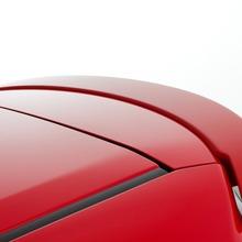 2012-Toyota-Yaris-32