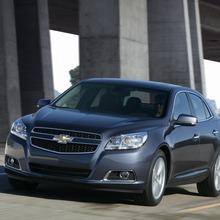 2013-Chevrolet-Malibu-2-01