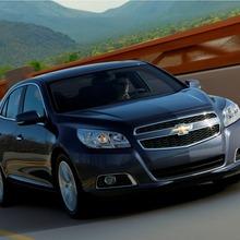 2013-Chevrolet-Malibu-2-02