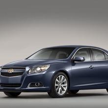 2013-Chevrolet-Malibu-2-03